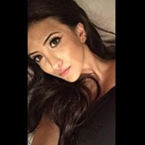 Maya Elachkar's avatar