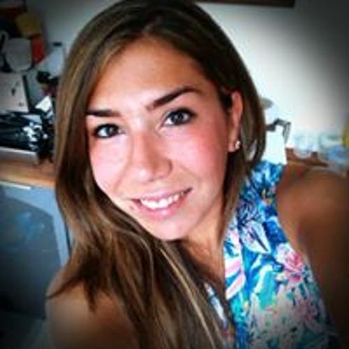 Carmen Lovera's avatar