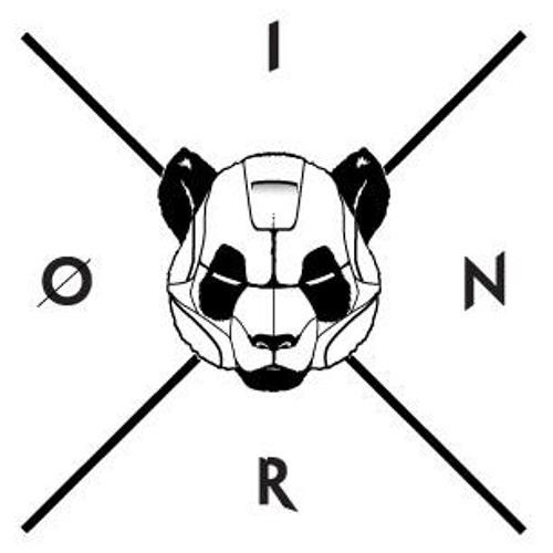 IronPanda's avatar