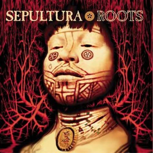 Sepultura's avatar