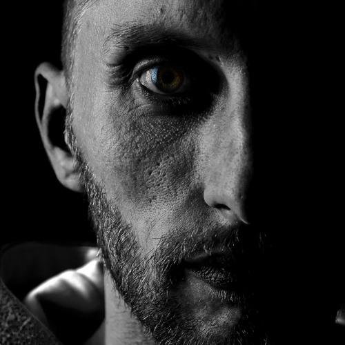 Dj MarcUnison's avatar