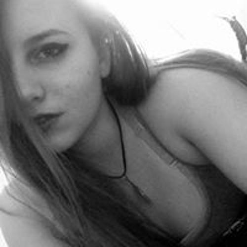 Zainah Azar's avatar