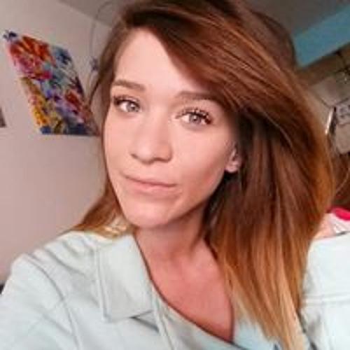 Jillian Nicole's avatar