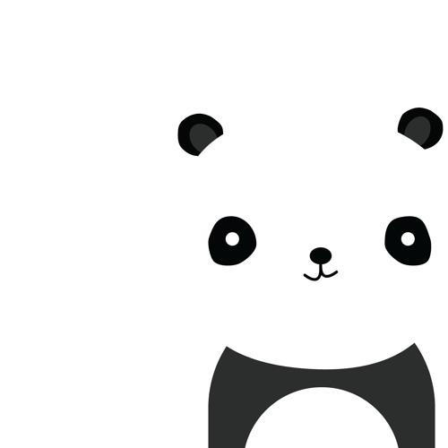 kennyxxx's avatar