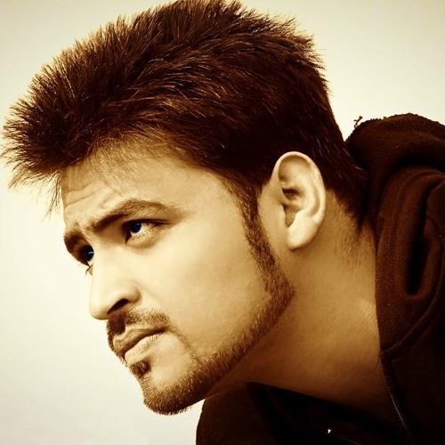 Muhammad Umair Sabir's avatar