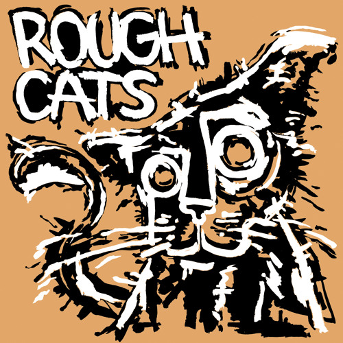Roughcats's avatar