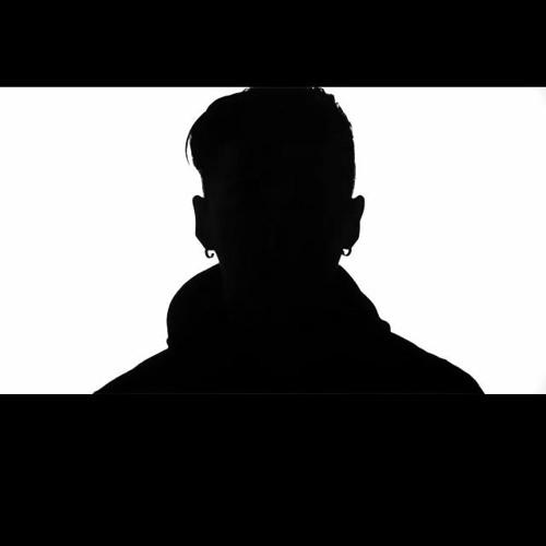 BANGX's avatar
