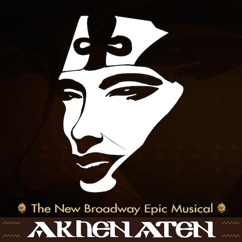 Akhenaten The Musical's avatar