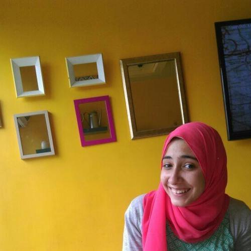 Zahra Mohsen 2's avatar