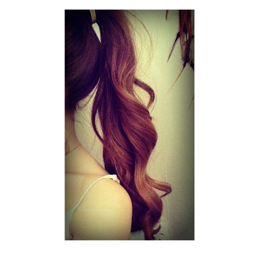 Lina Yasmine's avatar