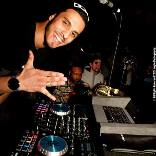 DJ AQÜL - Psyborg Prod.'s avatar