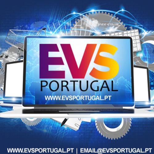 evsportugal's avatar