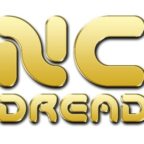 NC Dread's avatar