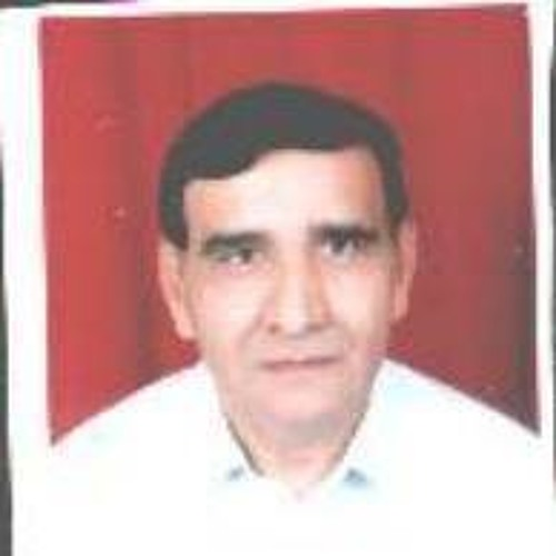 Mustafa Khan's avatar