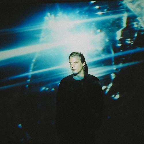 Axel Bower's avatar