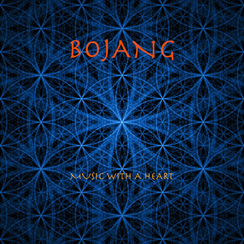 BOJANG's avatar