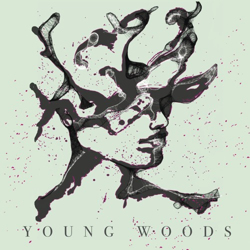 YoungWoods's avatar