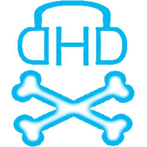 DHD.'s avatar
