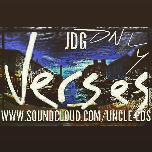 Uncle Eds (JDG Prod.)'s avatar