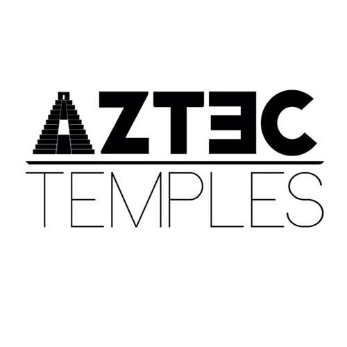 Aztec Temples's avatar