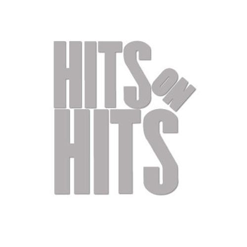 Hits On Hits's avatar