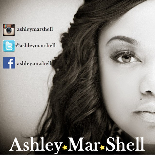 Ashley Mar Shell's avatar