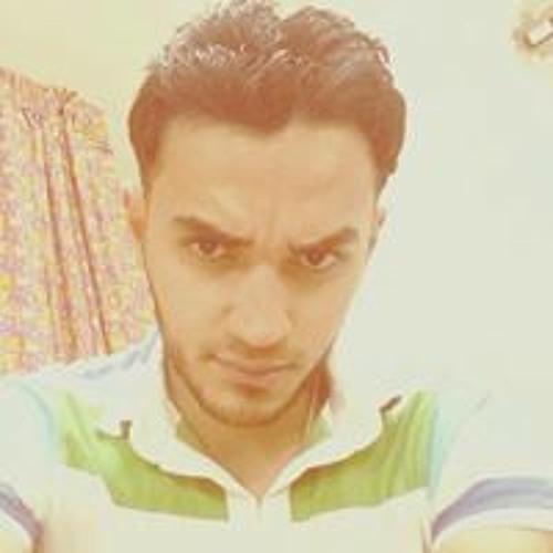 user809954310's avatar