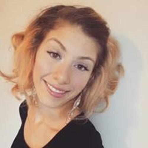 Jessica Wissinger's avatar