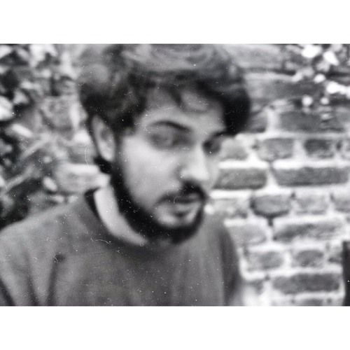 Berkin Üregen's avatar