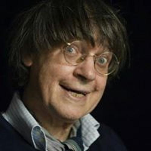 Denis Aker's avatar