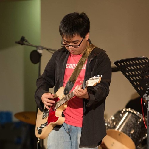 Emil Ng's avatar