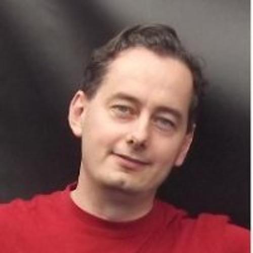 Wayne Price 15's avatar