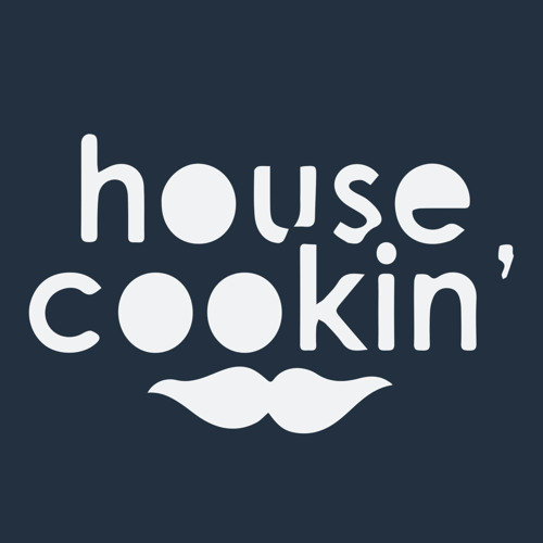 House Cookin' Records's avatar