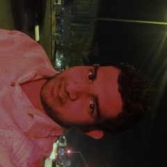 Arshad Ahamad