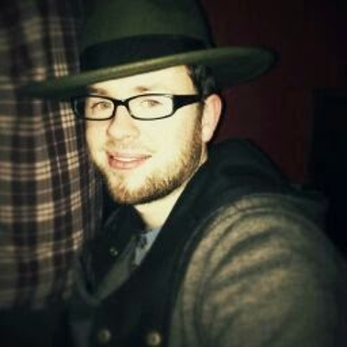 Mario Schmidt's avatar