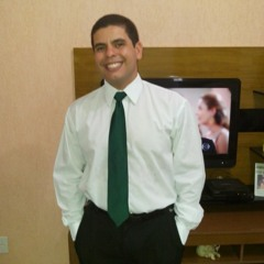 RaphaelLemos