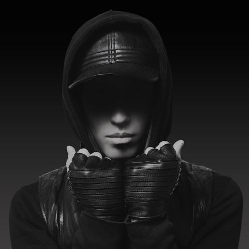 Whiiite's avatar