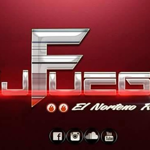 Eldjfuego's avatar