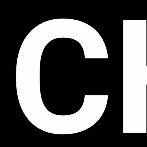 1CH's avatar