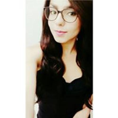 Lorena Valencia's avatar