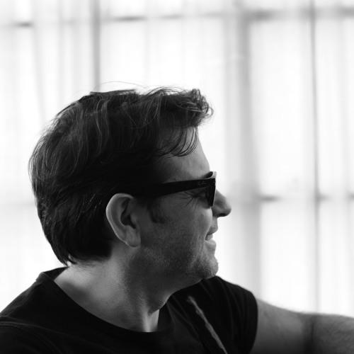 Angelo Pisano's avatar