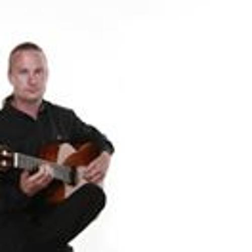 Matthew Sullivan's avatar