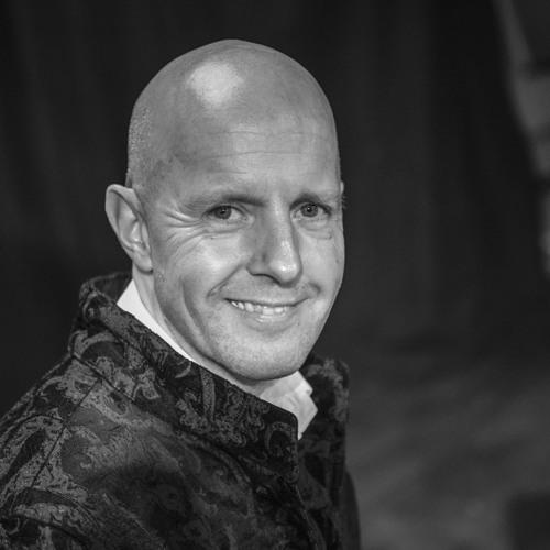 Robert Schmidt's avatar