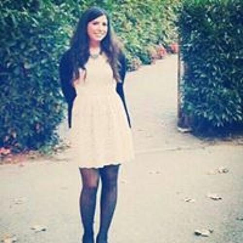 Eleonora Prete's avatar