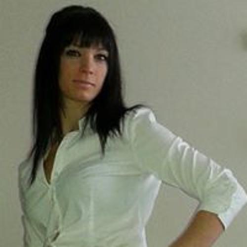 Myriam Ballard's avatar