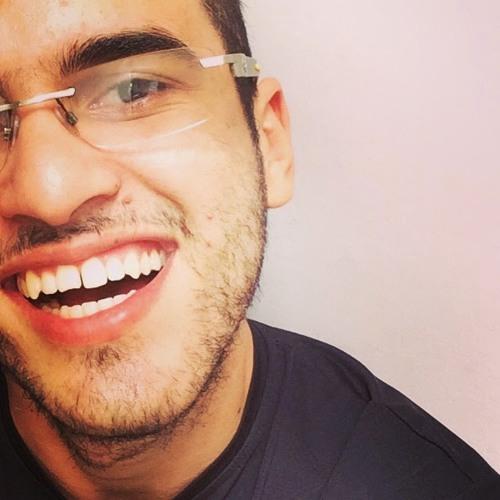 RenanLeal's avatar
