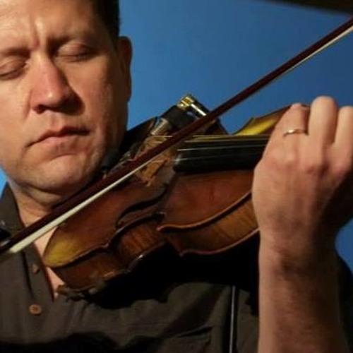 James Sanders Violin's avatar