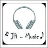 Wesley Safadão - Novinha Vai No Chão - JH Music Portada del disco