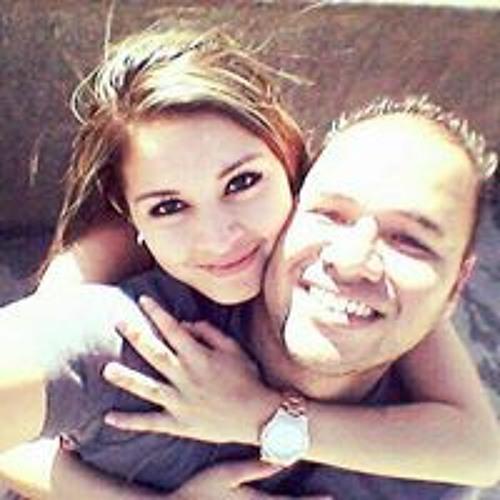 Cesar Daniel Ramirez's avatar