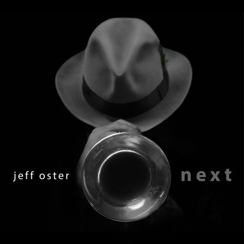 Jeff Oster - NEXT's avatar